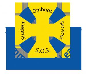 CofL-logo-4-2