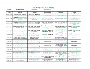 Office Hours - Fall 2014-page-001 (1)