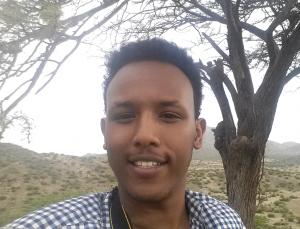 Hanad Adan