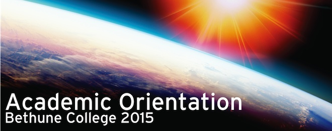 a_orientation2014