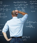Math Background Tutorials